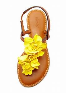 Best 25 Yellow shoes outfit ideas on Pinterest