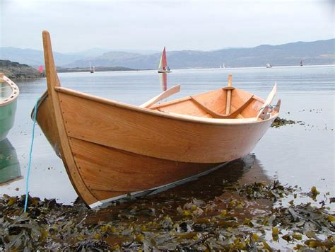 wbta    wooden boatbuilders trade association