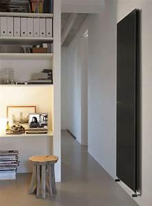 Heizkörper Für Wohnzimmer : kubik kv15d heizungen k che idfdesign ~ Markanthonyermac.com Haus und Dekorationen