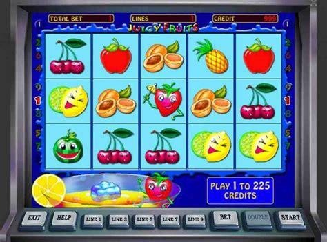 como se juega en las maquinas tragamonedas del casino