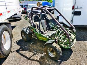 ATV 4 Wheelers for Sale