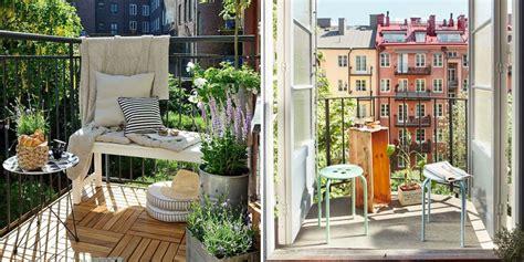 table de cuisine avec chaises pas cher nos meilleures idées pour aménager un petit balcon