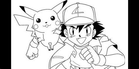 disegni da colorare anime disegni da colorare anime