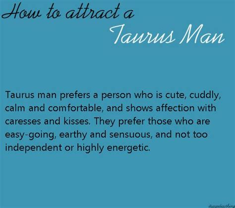Capricorn Woman In Bed by Taurus Quotes For Men Quotesgram