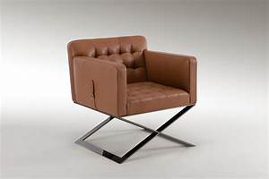 Bentley Motors Home Collection Makes its Debut