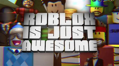 roblox hack archives add  hack