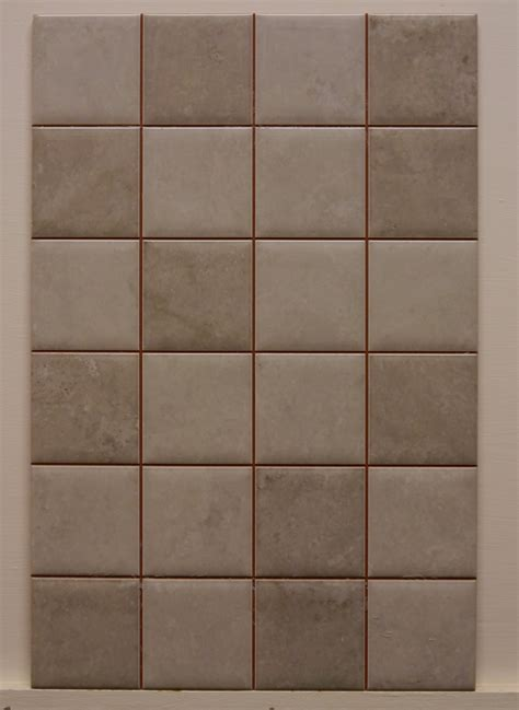 taupe tiles m9161 316mm x 480mm taupe ceramic feature tile the tile warehouse maldon essex