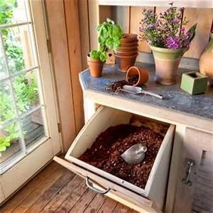 39 besten Kleines Gartenhaus im großen Stil Bilder auf