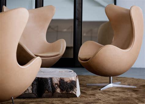 Danish Design Blog