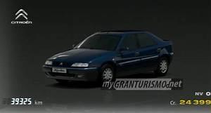Xantia V6 : citro n xantia v6 exclusive 39 00 gran turismo 5 ~ Gottalentnigeria.com Avis de Voitures