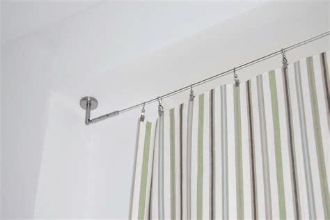 Spring Tension Curtain Rods Extra Long. 12 Tension Curtain Rods Curtain Menzilperde Net. Spring Best Place For Curtains In Bangalore Baby Rooms Paris Metro Shower Curtain Country Chester Nj 16 18 Inch Rods How To Make Crystal Door Dunelm Blackout