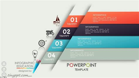 Professional Powerpoint Presentation Template Free Professional Powerpoint Templates Free