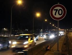 F 15 Vitesse Maximale : 70 km h sur le p riph rique parisien 15 d 39 accidents en moins la croix ~ Medecine-chirurgie-esthetiques.com Avis de Voitures