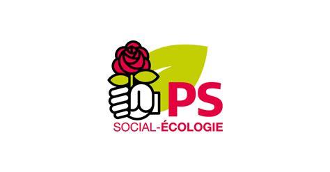 bureau politique accueil parti socialiste