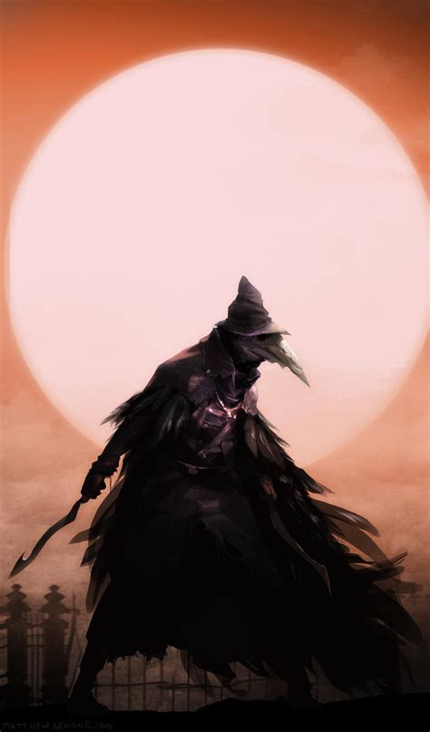 Find the best bloodborne wallpapers on wallpapertag. Phone Sized Wallpapers : bloodborne