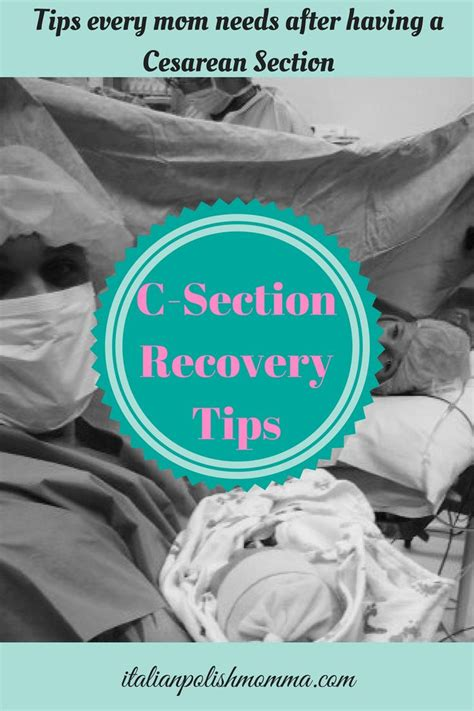 c section recovery time 25 best ideas about c section recovery on c