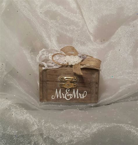 shabby chic engagement rings unavailable listing on etsy