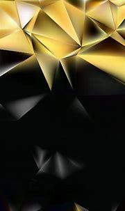 Download golden polygon Wallpaper by georgekev - 4c - Free ...