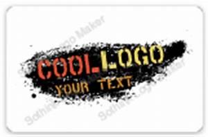 logo maker samples logo creator company logo design With cool logo generator