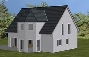 Kosten 4 Familienhaus : preisbeispiele mehrfamilienhaus einfamilienhaus ~ Lizthompson.info Haus und Dekorationen