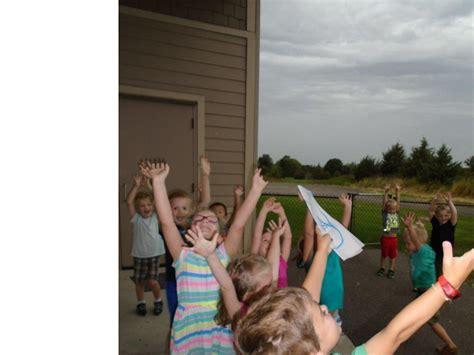 bethel highlands preschool home 239 | ?media id=2045595525504865
