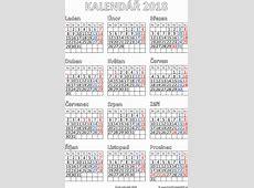 Kalendar 2019 Calendar printable 2018 Download 2017