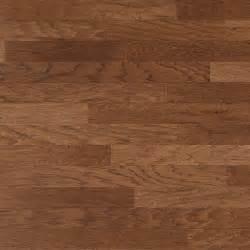textured wood flooring dark hickory 3 strip planks quick step com