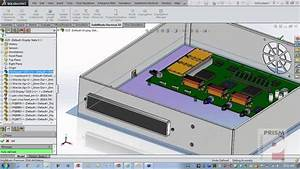 Harness Design With Solidworks Electrical