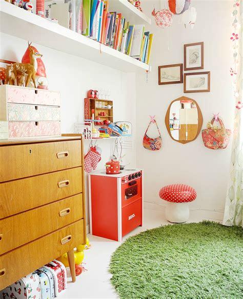 déco chambre bébé vintage décoration chambre bébé vintage