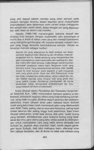 Apakah iklan harus menarik sehingga banyak orang yang membeli produknya ? Ulasan Teks Kisah Kakak Beradik Nelayan - Senarai Filem Hindia Timur Belanda Wikipedia Bahasa ...