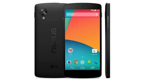 nexus phone nexus 5 a phone for 399 in australia