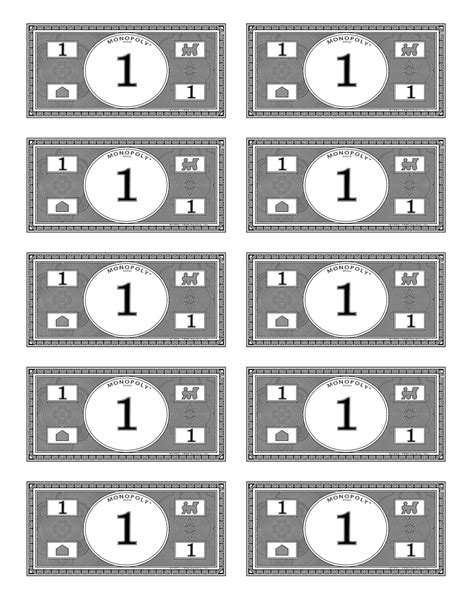 search results  printable fake money  dollar bills