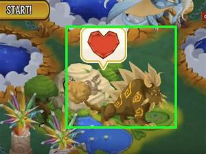 How to Breed a Pure Dragon in Dragon City: 7 Steps (with ...