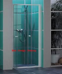 Bad Design Heizung : duscht r pendelt r nischent r 85 x 185 cm t r nische ebay ~ Michelbontemps.com Haus und Dekorationen