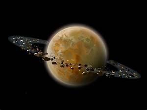 Planet Rock Ring by Stungeon.deviantart.com on @deviantART ...