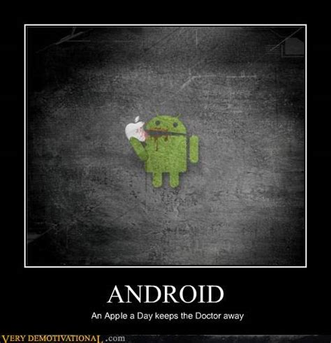 Android Memes - funny android jokes and memes scandit