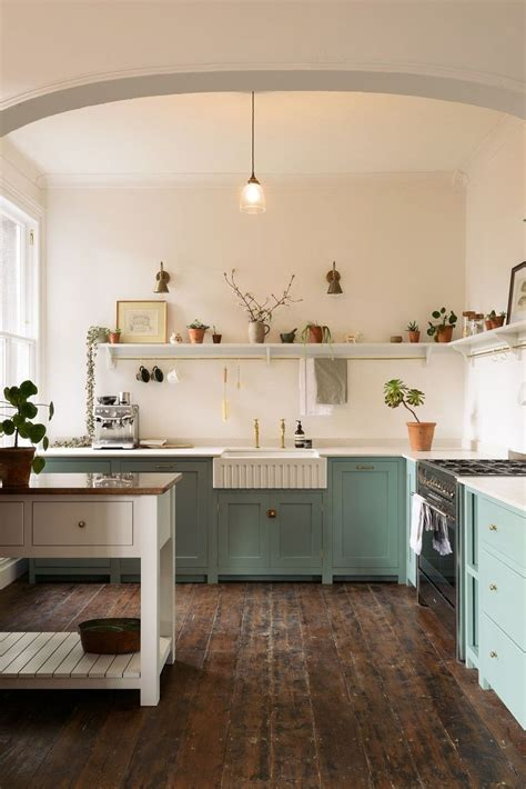 30 kitchen decorating ideas to try this year