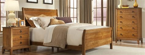 wood bedroom sets should you choose solid wood furniture or veneer furniture