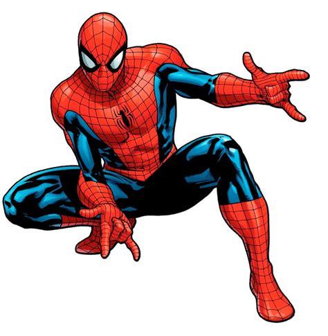 homem aranha homem aranha homem aranha aranhas e homem