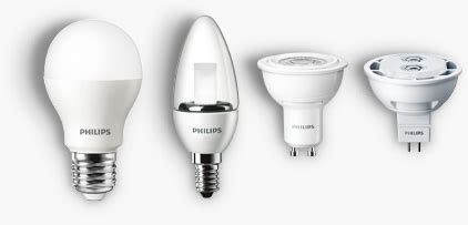different light bulb bases and your guide to using them