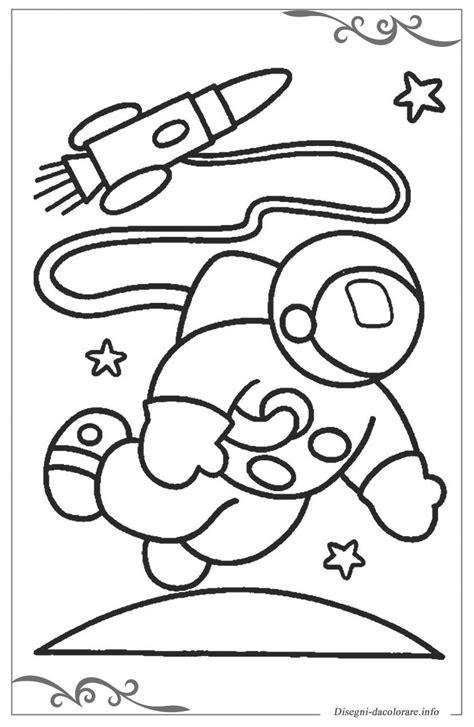 disegni gratis per bambini da colorare line disegni da colorare per ragazzi con disegni per bambini di