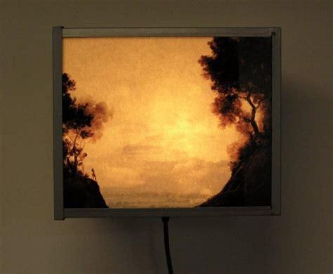 about lightbox design on light