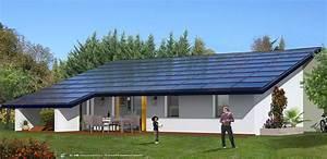 construction maison positive constructeur ccmi ecop habitat With maison a energie positive