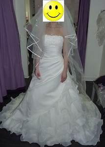 annonces offres gratuites robes de mariee d39occasion et With robe de mariée hervé mariage