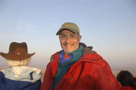 dr donald fisher  dentist photographer  sense