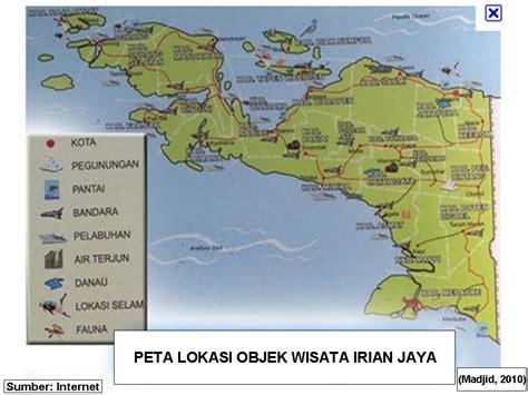indonesian tourism peak travel glorious victory  birds