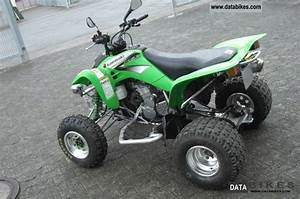 2002 Kawasaki Kfx400 Wiring Diagram Ltf250 Wiring Diagram Wiring Diagram