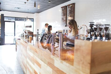 See 64 unbiased reviews of onyx coffee lab, rated 4.5 of 5 on tripadvisor and ranked #5 of 170 restaurants in springdale. Onyx Coffee Lab - Fresh Cup Magazine