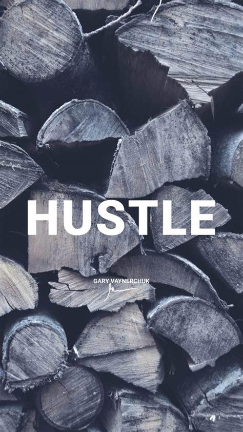 hustle garyvee wallpapers