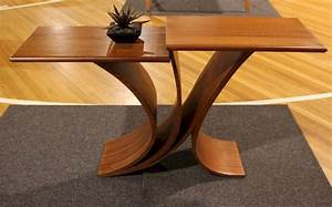 Best Woodworking Projects 49 – DECOREDO